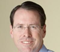 Bart Spriester, VP & GM for SP digital media networks, Video Technology Group, Cisco Systems